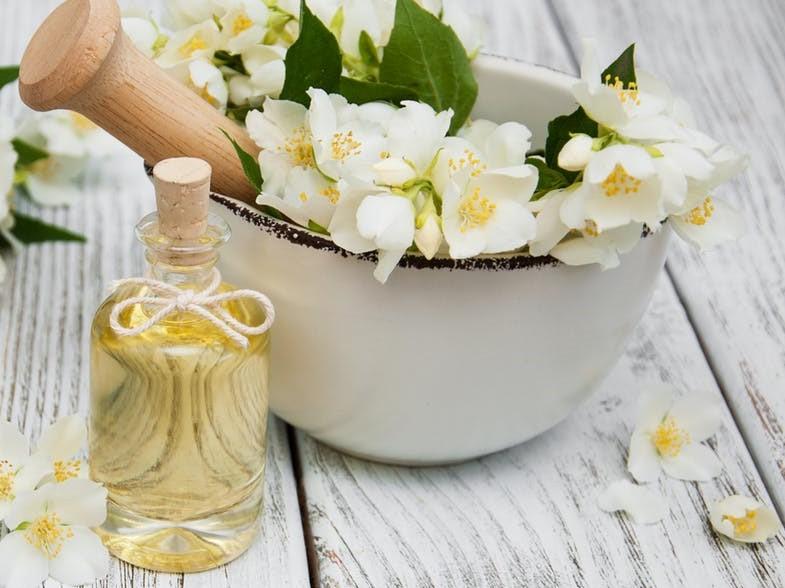bougie jasmin audine annecy