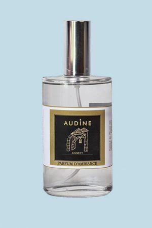 audine annecy bougie parfum ambiance
